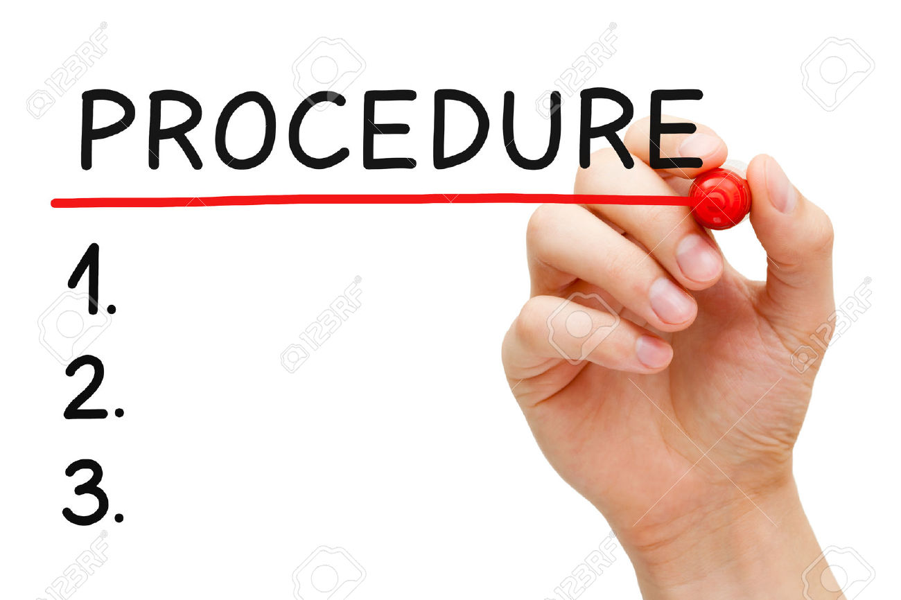 cpt surgery What cpt code should be used for proper coding of a preoperative visit, and   seeking the family physician's opinion on whether the patient is fit for surgery.