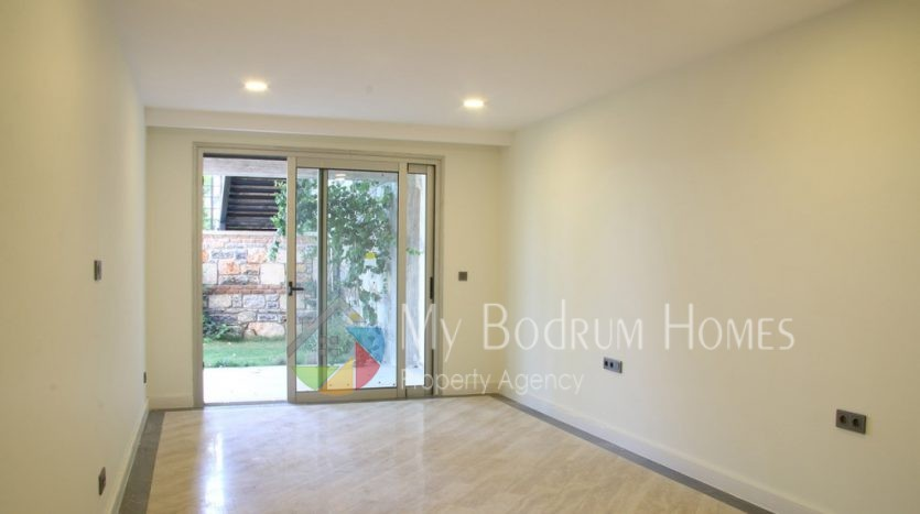 For Sale villa bodrum