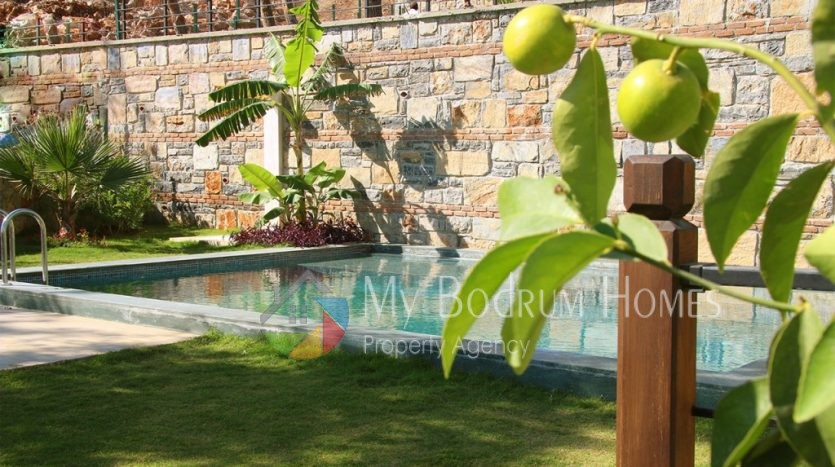 For Sale lux villa with private pool